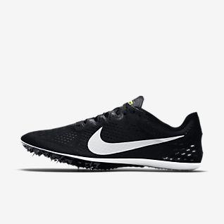 Comprar Nike Zoom Victory Elite 2