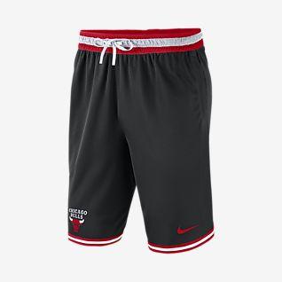 best loved 1ec17 a8768 Chicago Bulls Jerseys & Gear. Nike.com
