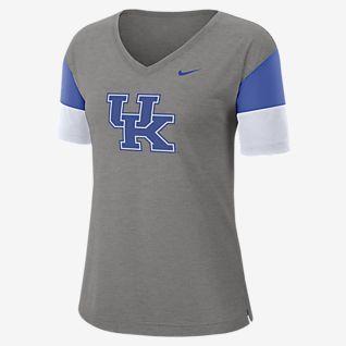 4d1c3a2a57fee Kentucky Wildcats Apparel & Gear. Nike.com