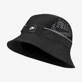 60b6b9d2d Hats, Headbands & Visors. Nike.com GB