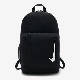 Nike Taschen & Rucksäcke. CH