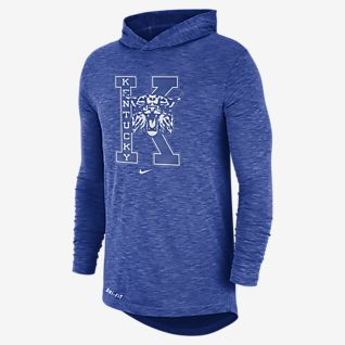 Kentucky Wildcats Apparel & Gear  Nike com