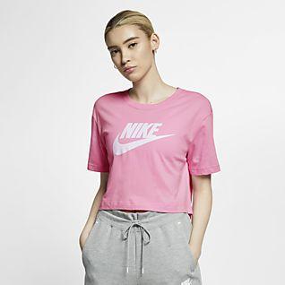 b10b3cfc0eef Nike Sportswear Essential