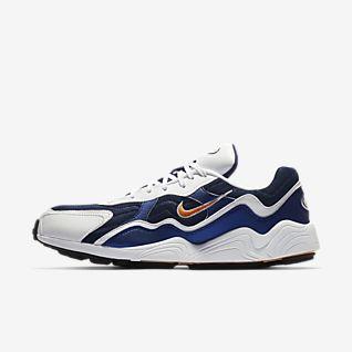 dfa61f35b Nike Shoes. Nike.com ID