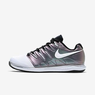 scarpe nike donna tennis
