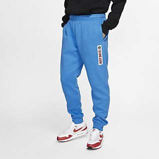 96290f08c1 Men's Joggers & Sweatpants. Nike.com
