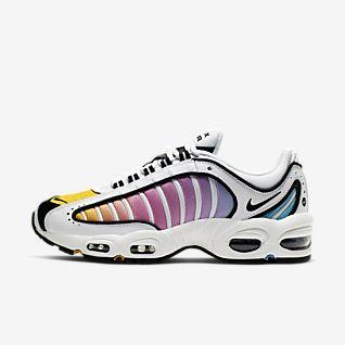 58f753c730 Acquista Scarpe da Donna. Nike.com IT