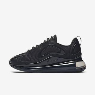 Niño/a Ofertas. Nike ES
