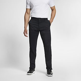 pantaloni nike tasconi