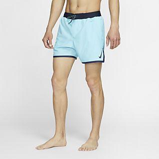 02092f7a6a Acquista Costumi da Bagno e Shorts da Surf da Uomo. Nike.com IT