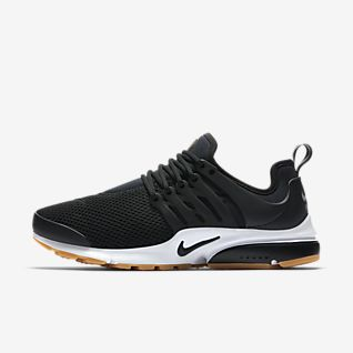 low priced 24815 34724 Women's Presto Shoes. Nike.com