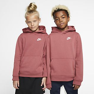 bb9254106a9 Boys' Sale Clothing. Nike.com
