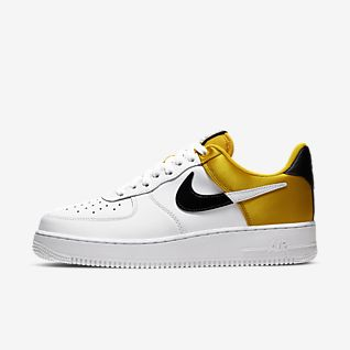 zapatillas nike force 1 mujer
