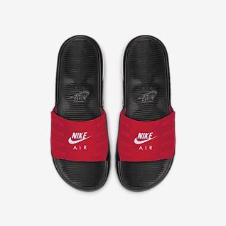 Best Mens Slippers 2020.Men S Sandals Slides Nike Com