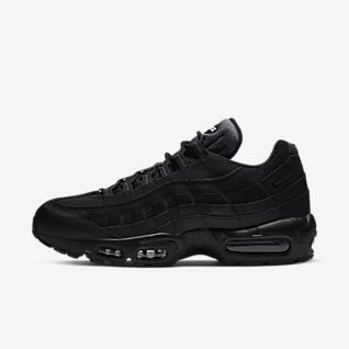 Shop Nike Air Max 95 Schoenen. Nike BE