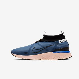aca68775 Men's Running Shoes. Nike.com