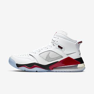 nike scarpe jordan uomo