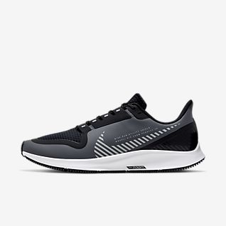 new mens nike running shoes