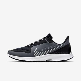 Para el frío Zapatillas. Nike ES