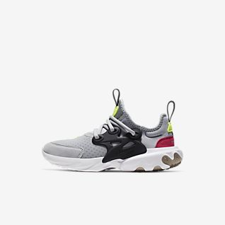 check out 838ac c47ef Nike Presto. Nike.com