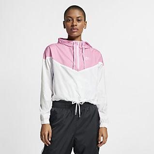 e35fb178a Sale Jackets & Vests. Nike.com
