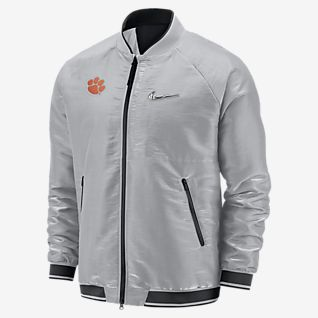 af2aea42dfa5 Nike Sideline Fuse CFP (Clemson)