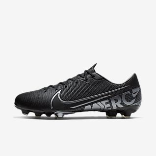 official photos 07737 ff516 nike hypervenom 2016 personalizzate