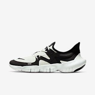 Nike Free Rn Uomo marrone Offerta Nike Free Run