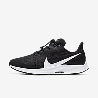 Nike Zoom Pegasus Turbo 2 Shield Low By You personalisierbarer Damen Laufschuh