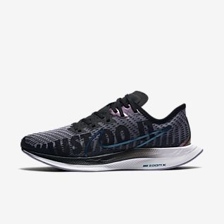 2b535066af0d Women's Trainers & Shoes. Nike.com RU