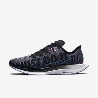 Women's Running Shoes.