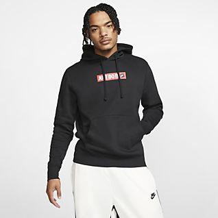 1605dfbbbb5 Fleece. Nike.com