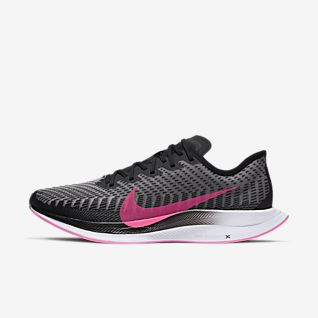 Zoom Air Running Schuhe. Nike CH