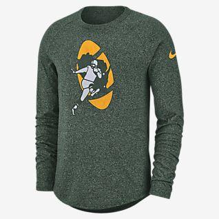 9e96414de303 Nike Historic (NFL Packers)