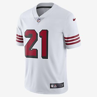 the latest ed435 87f2a forty niners jerseys for sale