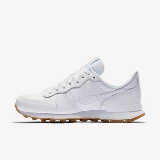 Damen Internationalist Schuhe. Nike DE