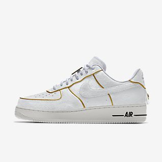 air force 1 uomo nba