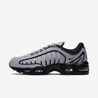 Nike donna running : scarpe, Pantaloni, Magliette, Felpe