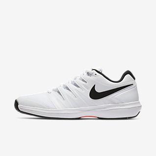8823ac04eb487 NikeCourt Air Zoom Prestige