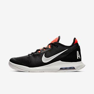 Kup Męskie Buty Sportowe. Nike PL