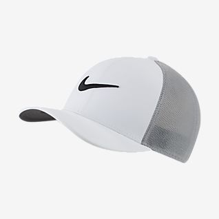 19cfac33 Men's Hats, Caps & Headbands. Nike.com