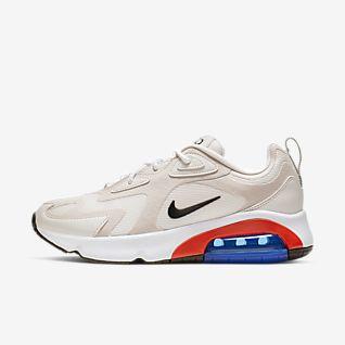 a834c85f59d2d Women's Shoe. 4 Colors. $150. Nike Air Max 200