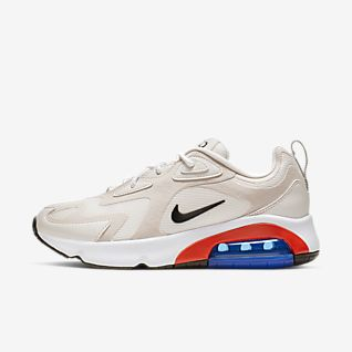 scarpe nike air max forte donna