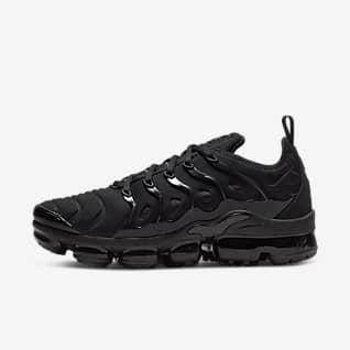 VaporMax Schuhe. Nike DE