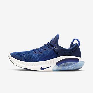 nike air max thea premium, Nike Free Run+ 2 Kvinder Pink Grå
