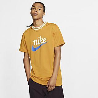 <b>New</b> Clothing. Nike.com