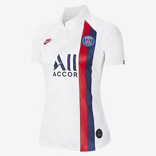 san francisco best website affordable price Paris Saint-Germain Jerseys, Apparel & Gear. Nike.com