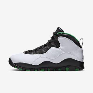 delicate colors best service best Jordan Shoes. Nike.com