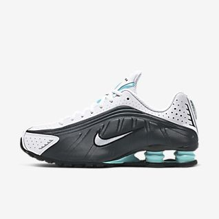 e8b683f1545 Nike Shox Shoes. Nike.com
