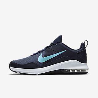 Förderungen! Nike Free   Nike Kinder Schuhe   Nike Kinder